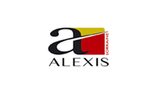 Cabinet Alexis